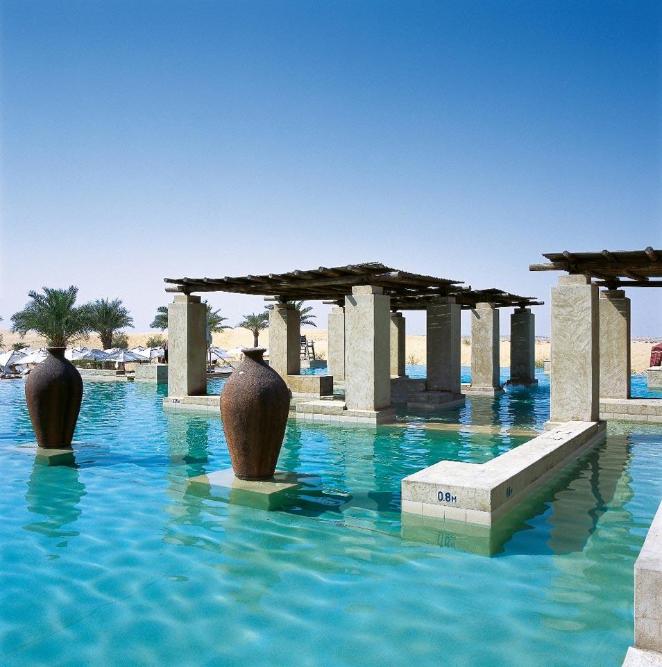 Masala Dubai - Bab Al Shams