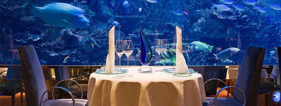 Burj Al Arab, Dubai, United Arab Emirates - Exclusive Collection ...